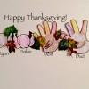 Thanksgiving2014-2Bcopy